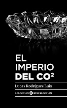 el imperio del CO2