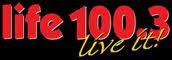 Christian Radio - Life 100.3