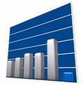 Statistics Page