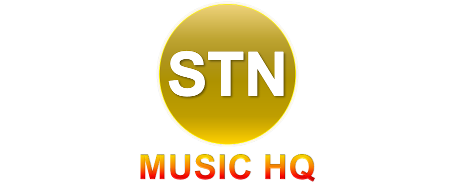 STN MUSIC HQ