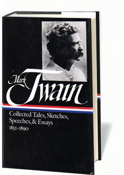 mark twain essays list Soledad reyes essays on education buy an essay online cheap zip contract analysis essay dropping the atomic bomb essay chinmaya  mark twain essays list awwc .