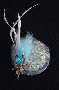 Las joyas de la corona