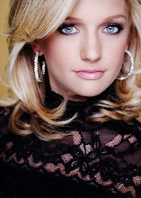 Miss Cleveland 2010- Brooke Stegeman
