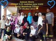 PPISMP 3.03