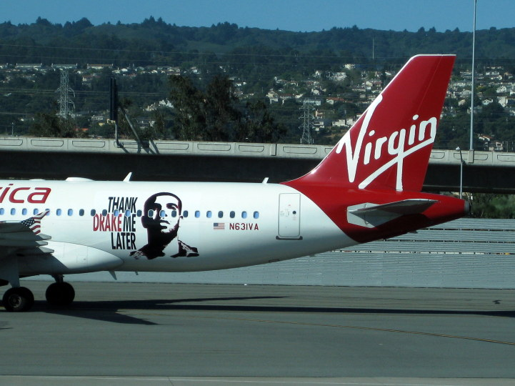 """case study on virgin airlines The british airline says proactive chat is better than e-mail ahead of others,"""" reads a case study from liveperson about virgin's use of live chat."""
