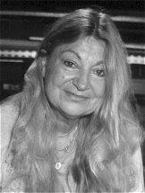 Françoise Gründ