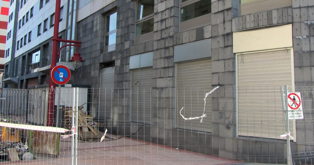 Barakaldo digital el ayuntamiento abre el centro de - Calefaccion sin obras ...