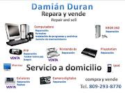 Damián Durán