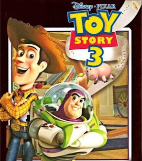 download movie boxoffice | Toy Story 3 | Ziddu, 4shared | MediaFire | Rapidshare