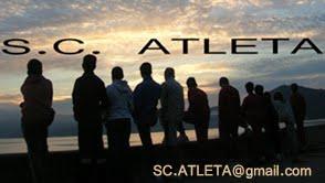 SC. ATLETA