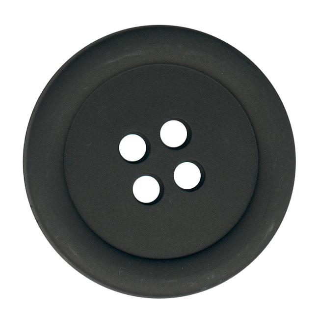 La crème des boutons sur la personne pour les adolescents le prix