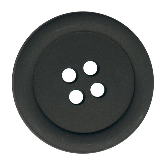 des solutions pour enlever les points noirs qu 39 est ce qu 39 un bouton. Black Bedroom Furniture Sets. Home Design Ideas
