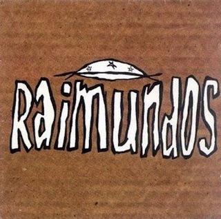 http://3.bp.blogspot.com/_-MRC48Jqe3U/S_aabIRSglI/AAAAAAAAASU/qZ8UfHTtuV4/s1600/1994-raimundos.jpg