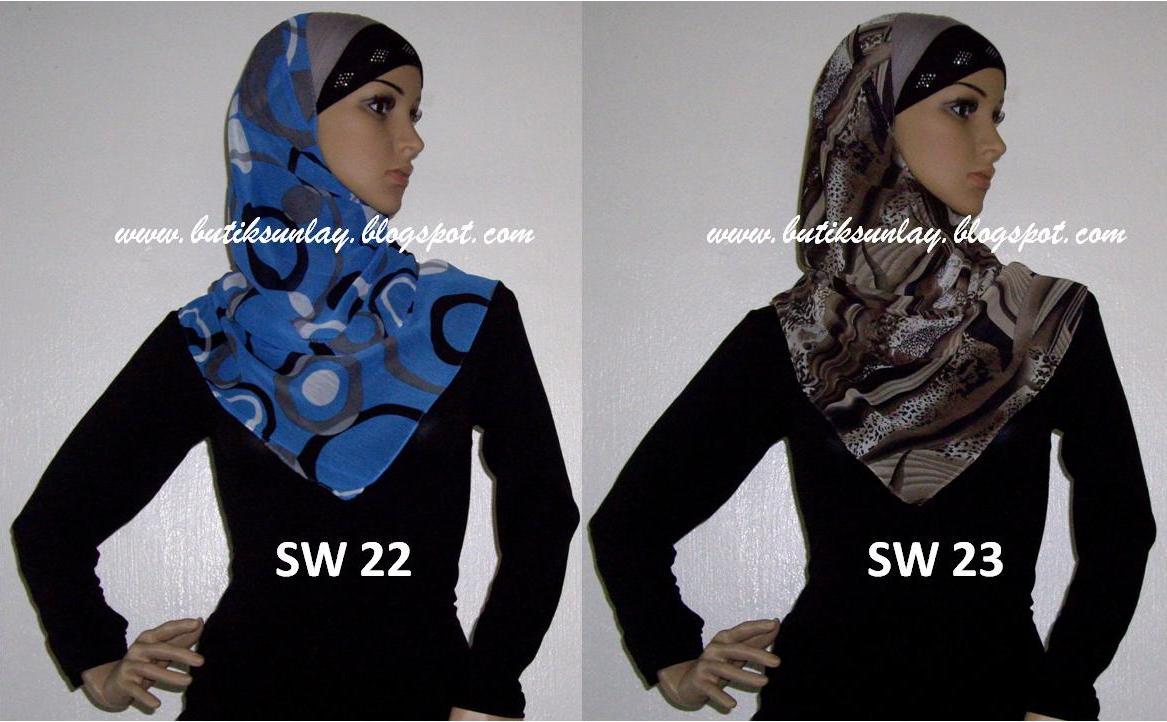 sw20 blue