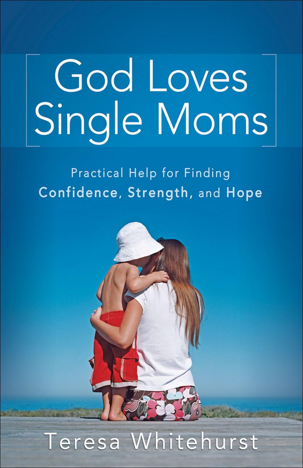 best single mom blogs