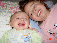 My little Angels