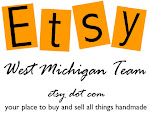 Etsy West Michigan