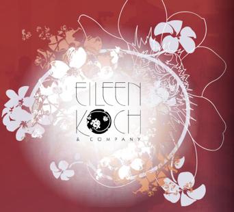 Eileen Koch & Company's blog