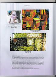 Livro Cristal de Talentos/ Bienal Internacional do Livro SP/2010