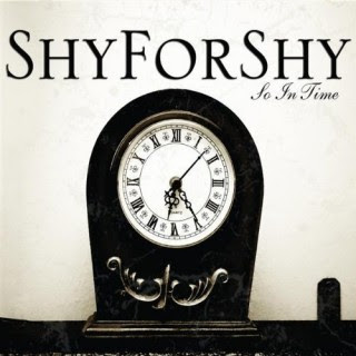 ShyForShy - So In Time (2009) SFS