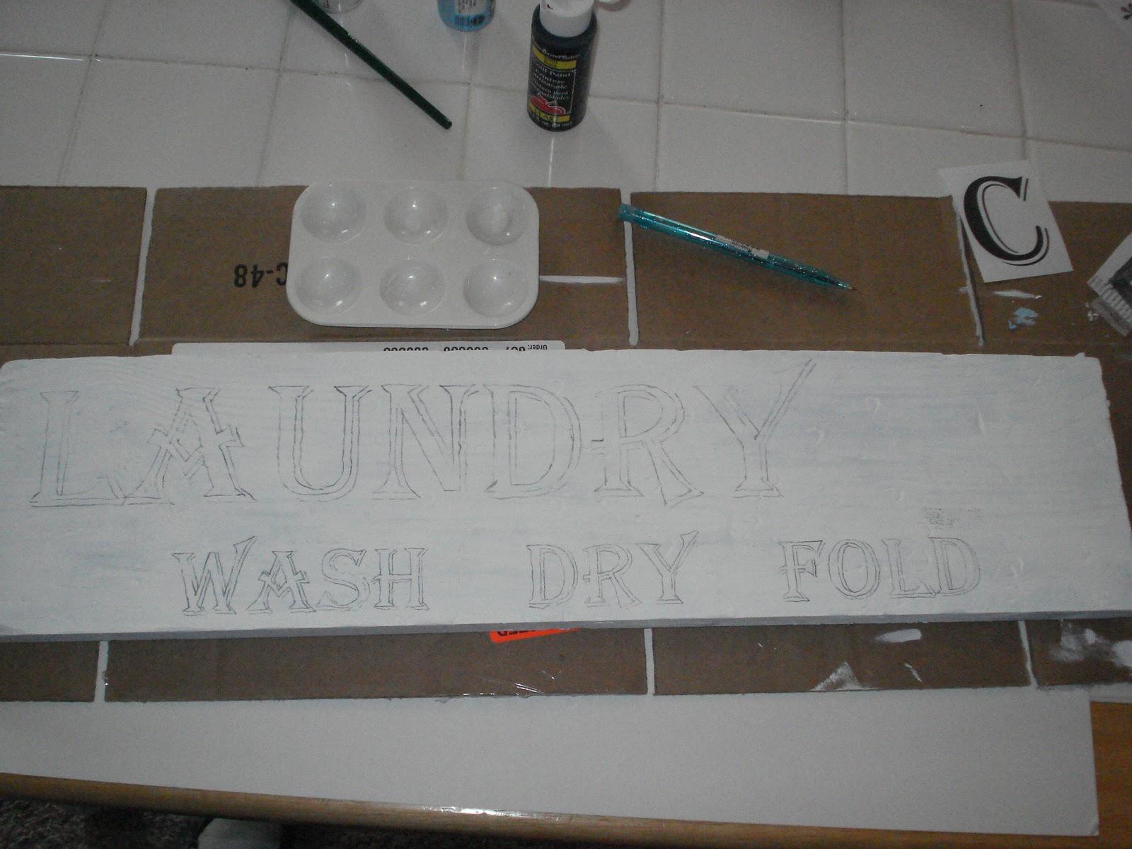 http://3.bp.blogspot.com/_-MioPdTUS-k/TS28rQudnsI/AAAAAAAAAic/HrrtdSa_NSE/s1600/snow+%2526+laundry+sign+012.JPG