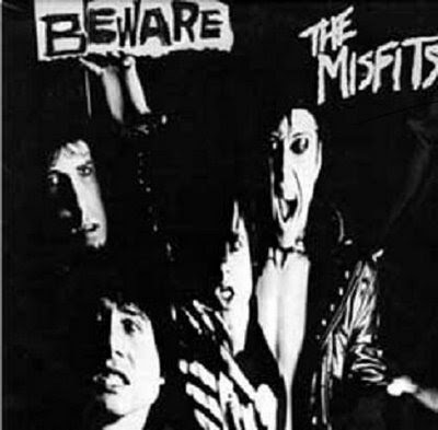 Misfits Collection I Rapidshare Download