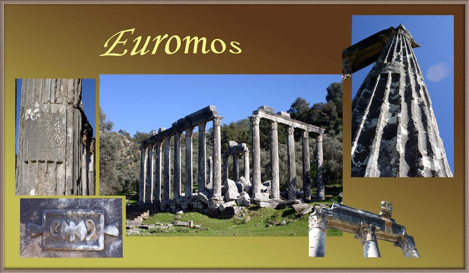 Tarih Fotoğrafları: Nisan 2010