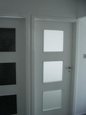 Praskie Stylizacje Drzwi