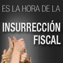 Insurrección fiscal