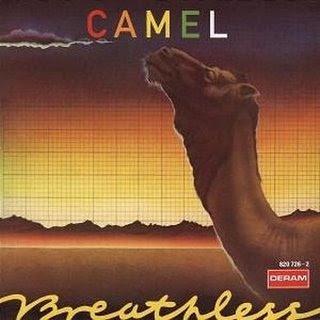 Guía de escucha del progresivo inglés - Página 3 CAMEL%2B-%2B1978%2BBreathless