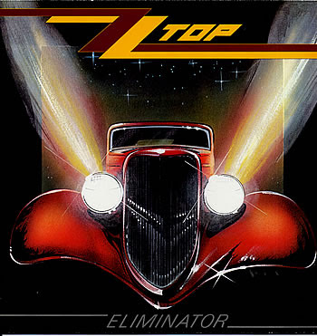 ZZ+Top+-+Eliminator.jpg