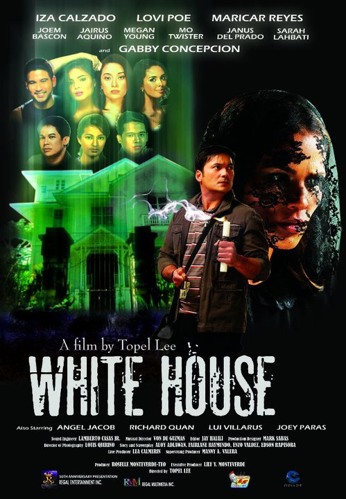 white house pinoy movies online free filipino movies