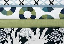 Shop - Fabrics ldk