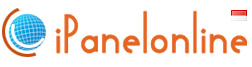 Join Ipanelonline.com