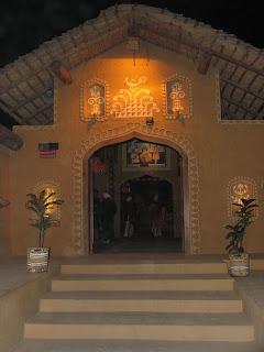 Haveli Rangla Punjab theme resort, Jalandhar, Punjab (gopal1035)