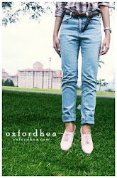 oxfordhea.com