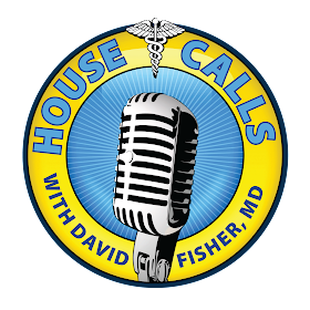 House Calls Radio