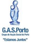 G.A.S.Porto