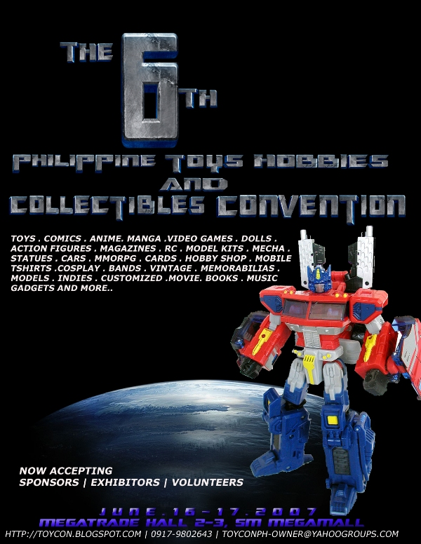 [6th+toycon+poster+new+copy+th.jpg]