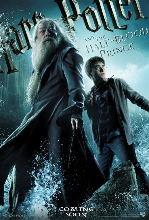 [INTL_HarryDumbledore+(Large).jpg]