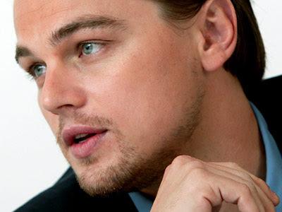leonardo dicaprio fotos. Leonardo DiCaprio iPhone