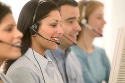 Contact Us / Customer Service