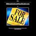 Le nom de domaine Michael Jackson Hoax Death à vendre