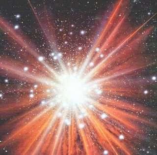 El Cern intentará recrear el Big Bang