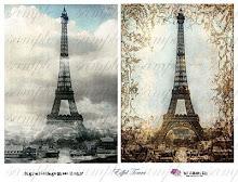 0H, PARIS!