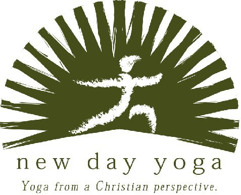 New Day Yoga, Inc.
