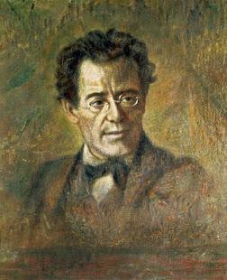 GUSTAV MAHLER 1911-2011