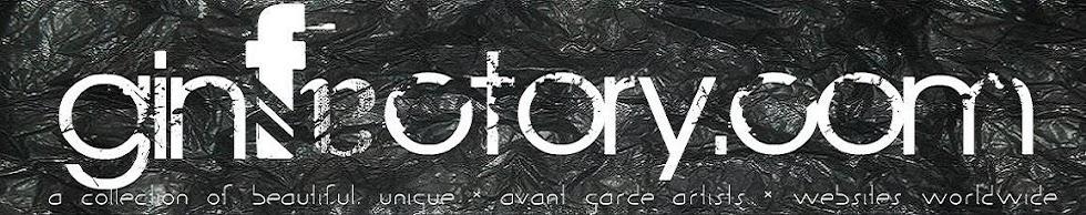 GinFactory.com