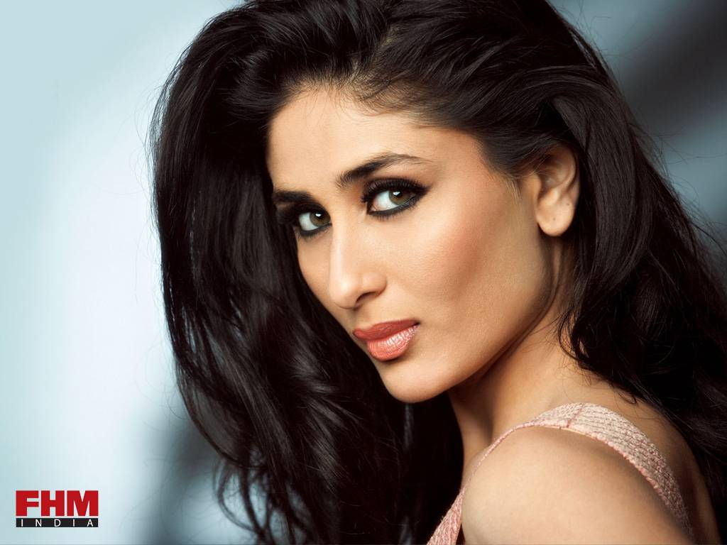 More Images Karina Kapoor