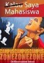 KALAU SAYA MAHASISWA